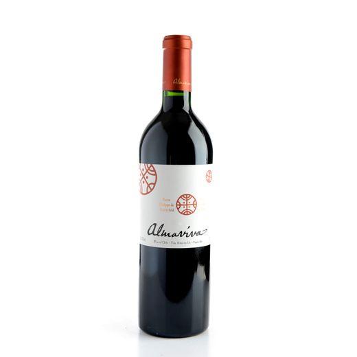 vinho-almaviva