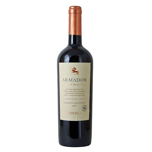 Vinhos-Chilenos_0012_odfjell-armador-cabernet-sauvignon-750ml