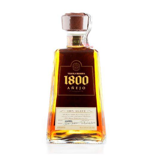 Tequila-1800-Reposada-Reserva