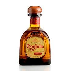-296955-1-tequila-don_julio_reposado-