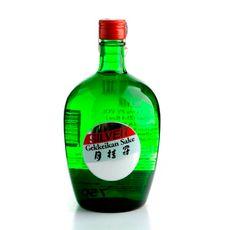 -12772-1-sake-gekkeikan_silver-
