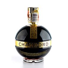 -317822--chambord