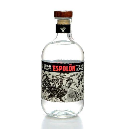 -326067-1-tequila-espolon_blanco-