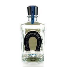 Tequila-Herradura-Blanco-750ml
