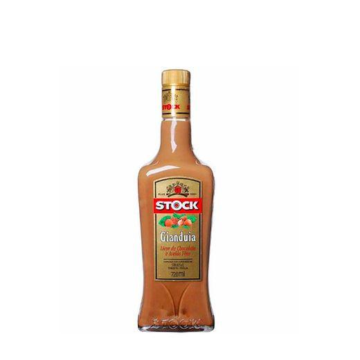 stock-licor-gianduia