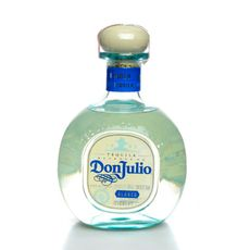 -298829-1-tequila-don_julio_blanco-