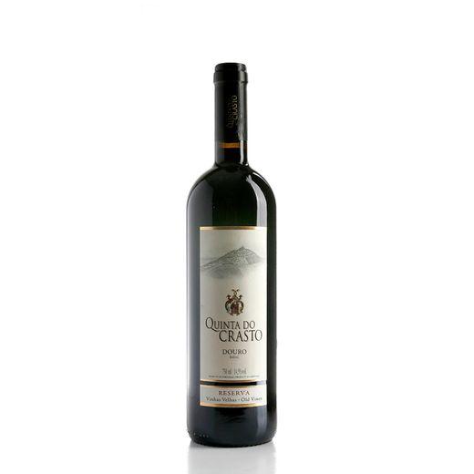 -300561-1-vinho-quinta_do_crasto_reserva_2011---1-