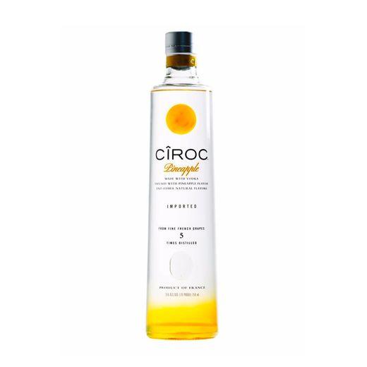 vodka-ciroc-pineapple-original-750ml-sabor-abacaxi