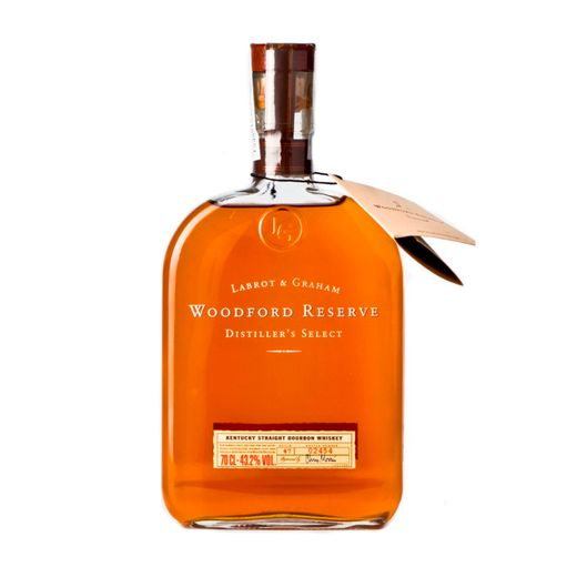 Whiskey-Woodford-Reserve