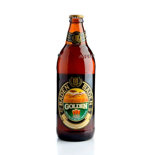 -311357-cerveja-baden_golden_ale-