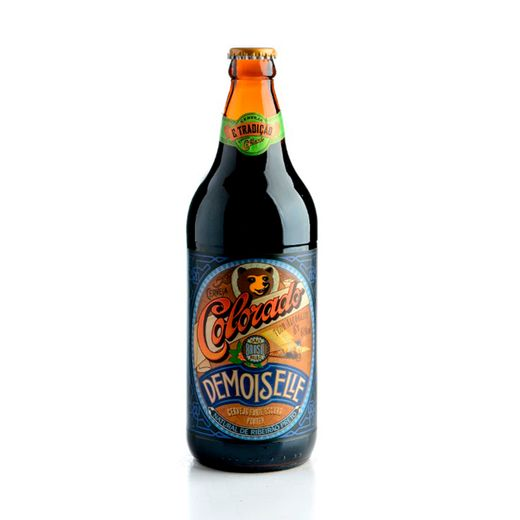 -316862-cerveja-colorado_demoiselle-