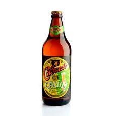 -316869-cerveja-colorado_cauim-