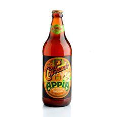 -316870-cerveja-colorado_apia_trigo_e-_mel