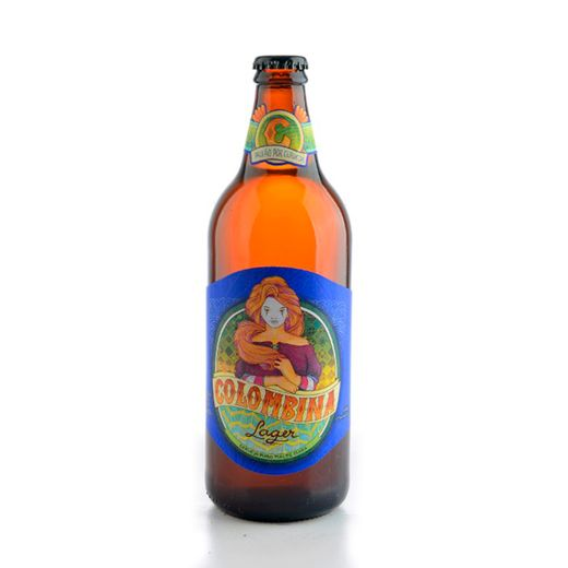 colombina-lager