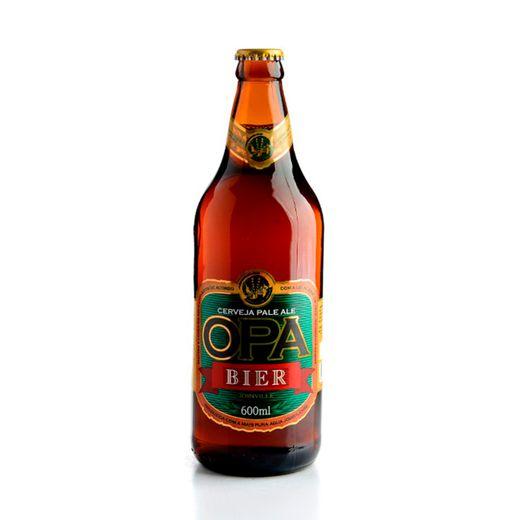 -319432-cervej-opa_bier_pale_ale-