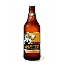 opa-cerveja-merecida