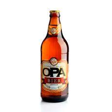 -319430-cerveja-opa_bier_pilsen-