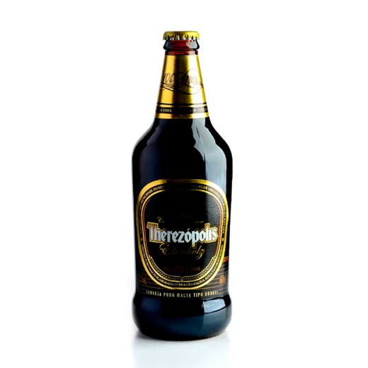 -314466-cerveja-therezopolis_ebenholz