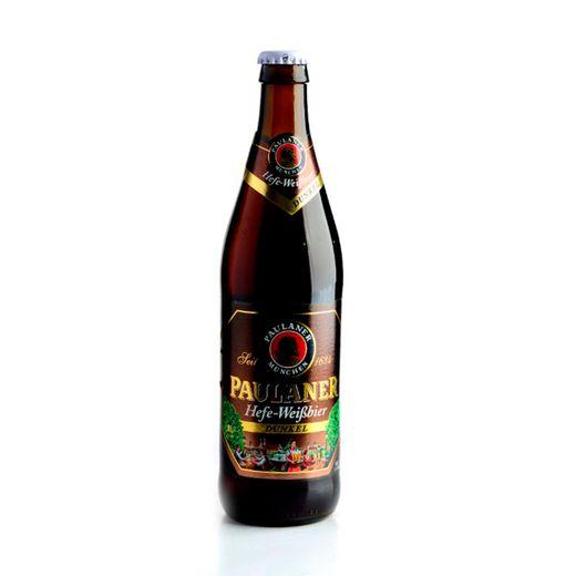 -310235-cerveja-paulaner_dunkel-