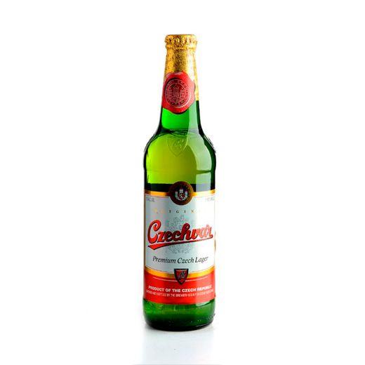-327039-cerveja-czechvar_premium-