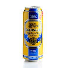 -327041-cerveja-oettinger_naturtrub-