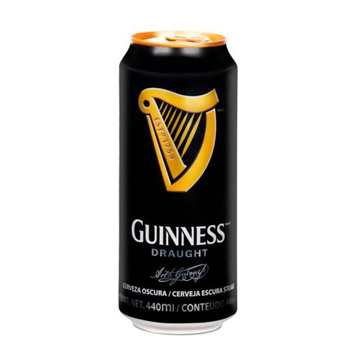 guinness-draught