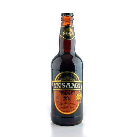 insana-chocolate-500ml