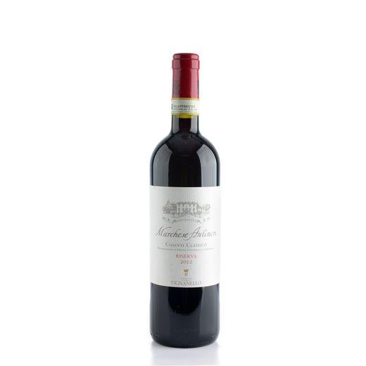 marchese-antinori-chiant-classico-riserva