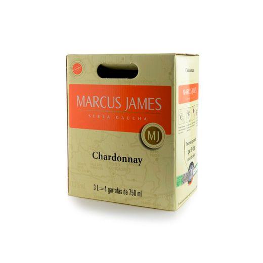 VInho-Marcos-James-Branco-Beg-Box-3L