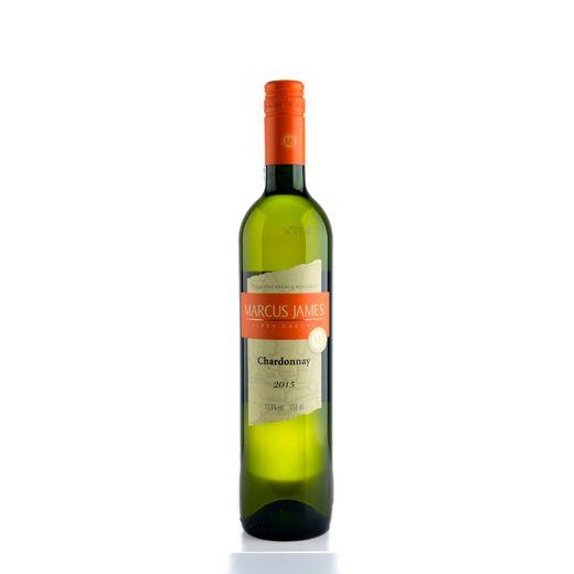 marcus-james-chardonnay