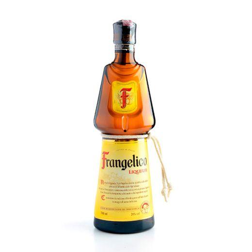 -8690-1-licor-frangelico-