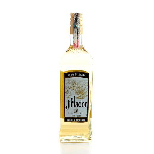 -317824-1-tequila-el_jimador-