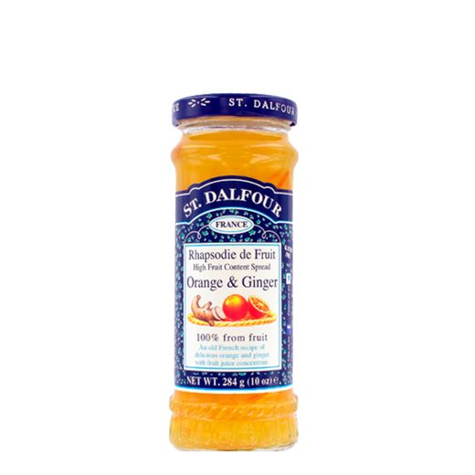 dalfour-laranja-e-gengibre