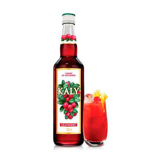 kaly-cranberry