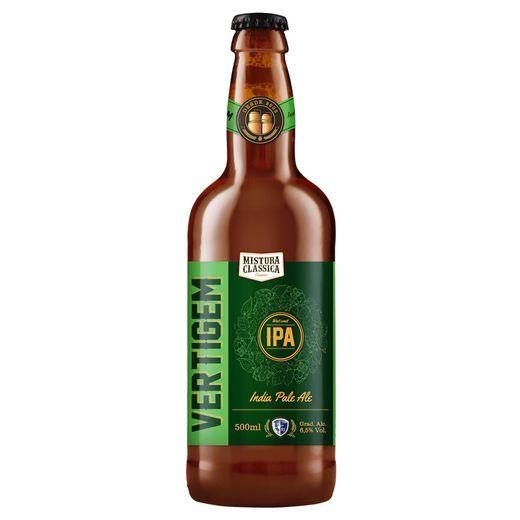 Cerveja-Mistura-Classica-Vertigem-500ml