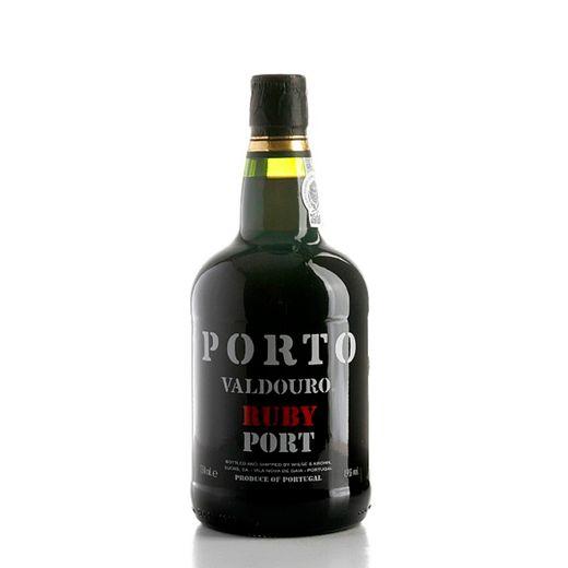 -13691-1-vinho-valdouro_ruby_porto-