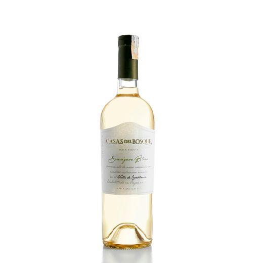 -313517-1-vinho-casas_del_bosque_reserva_sauvignon_blanc-