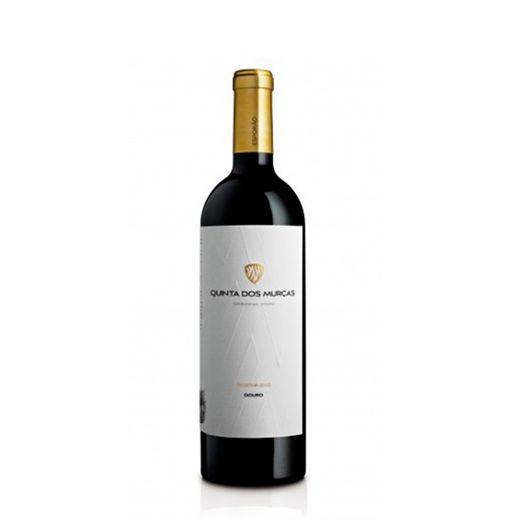 vinhos-Q.-Murcas