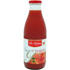 suco-de-tomate-la-pastina-1l