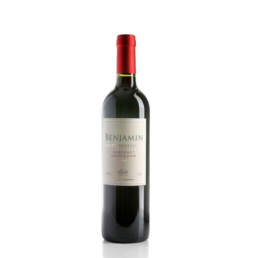 -10988-1-vinho-benjamin_cabernet_sauvignon_2013-