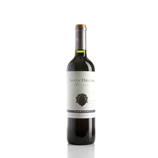 -300514-1-vinho-santa_helena_reserva_carmenere_2012-