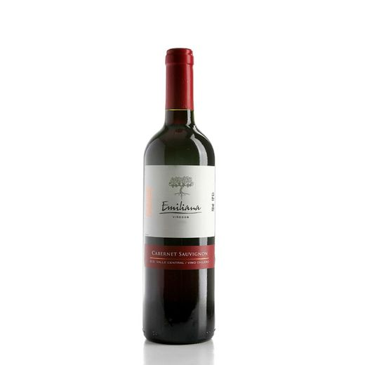 -307112-1-vinho-emiliana_cabernet_sauvignon_2012-