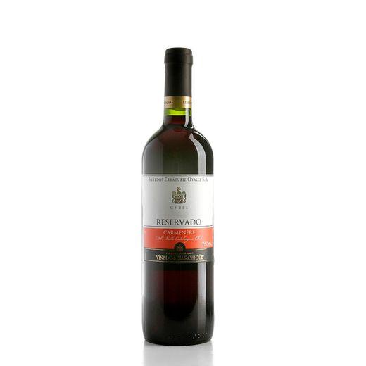 -310208-1-vinho-errazuriz_reservado_carmenere_2012-