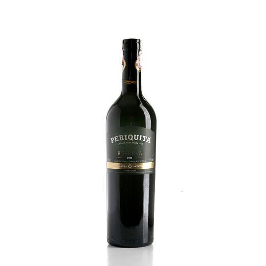 -310665-1-vinho-periquita_reserva_2011-