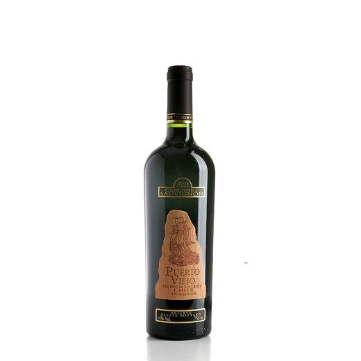 -311783-1-vinho-puerto_viejo_reserva_cabernet_sauvignon_2011-
