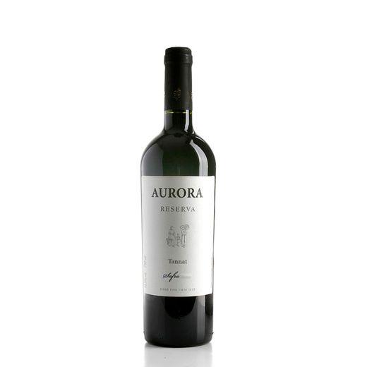 -319115-1-vinho-aurora_reserva_tannat_2012-