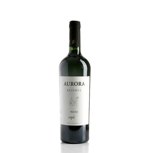 -321176-1-vinho-aurora_reserva_merlot_2012-