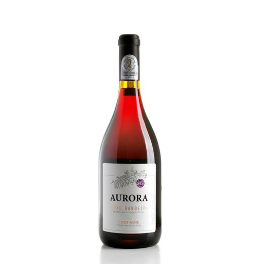 -323882-1-vinho-aurora_pinto_bandeira_pinot_noir_2013-