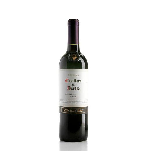 -6094-1-vinho-casillero_del_diablo_reserva_merlot_2012-