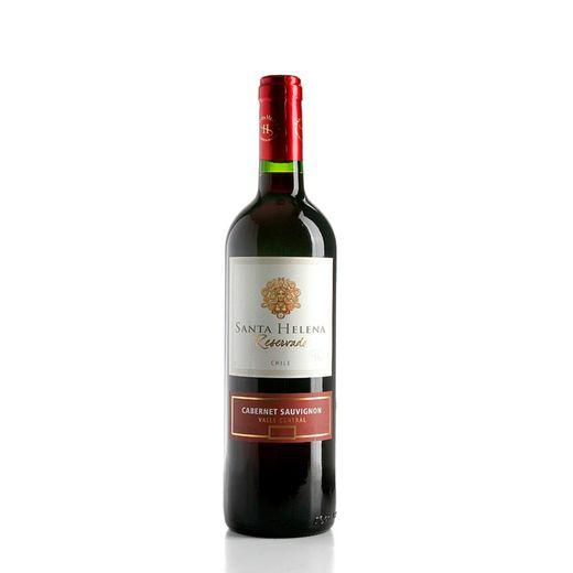 -6332-1-vinho-santa_helena_cabernet_sauvignon_2013-